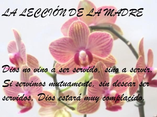 IDDSMM. IGLEISA DE DIOS SOCIEDAD MISIONERA MUNDIAL, CRISTO AHNSAHNGHONG, DIOS MADRE